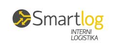 Smartlog s.r.o.